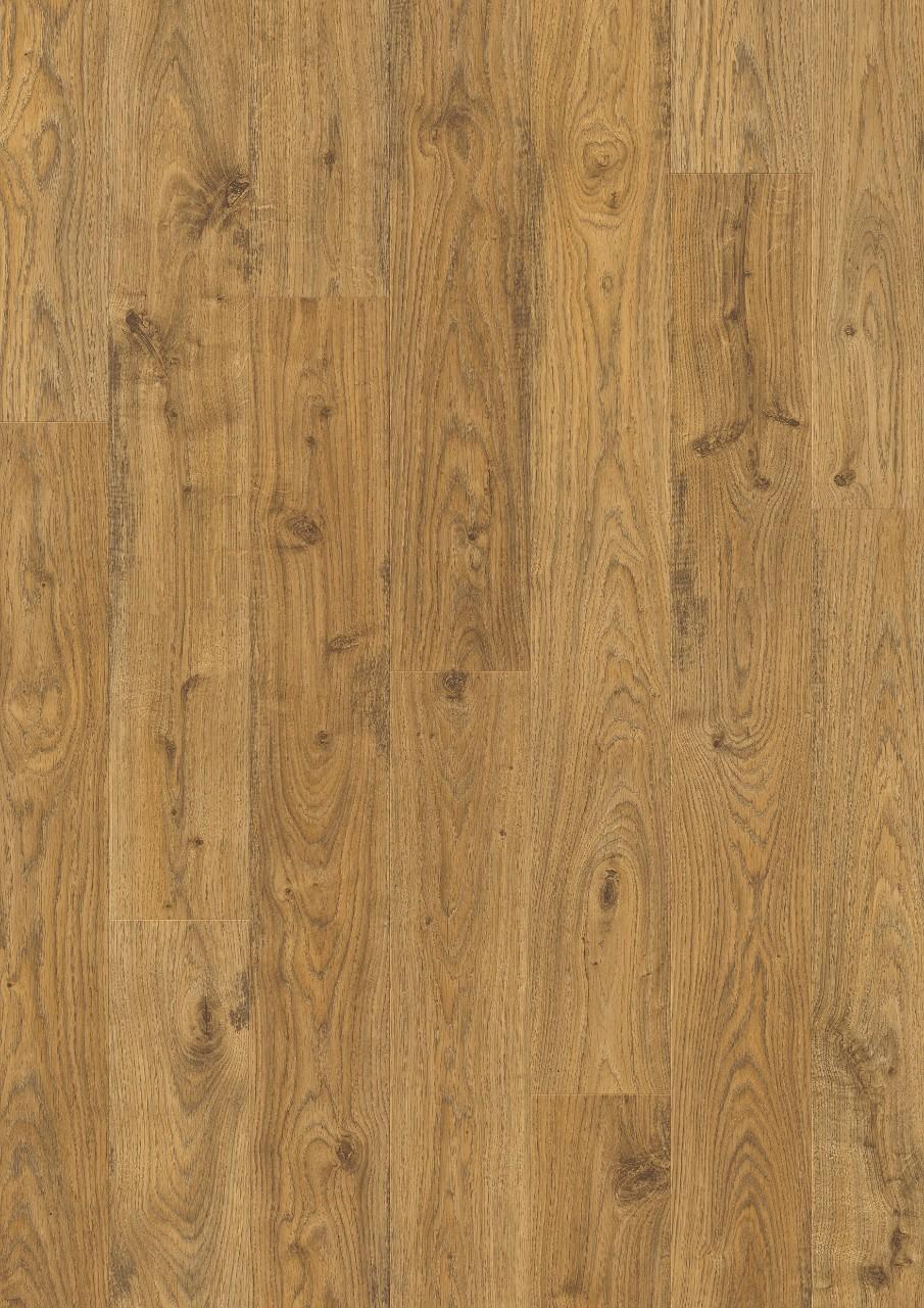Ue1493 Old White Oak Natural Beautiful Laminate Wood